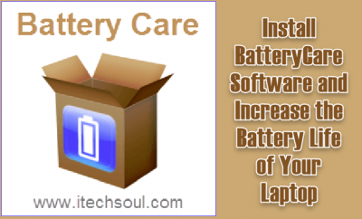 Battry-Care-