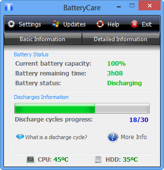 battery-care1