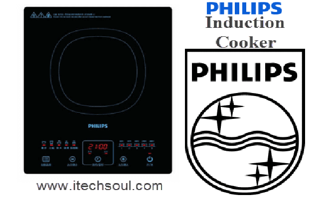 Philips-Philips-Induction-Cooker-