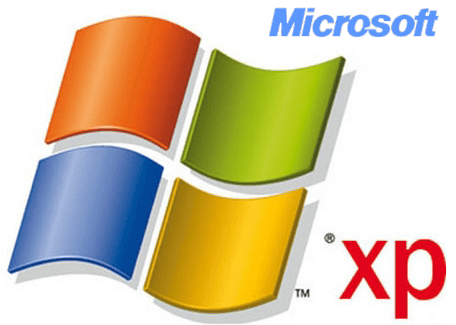 Win XP till live July2015