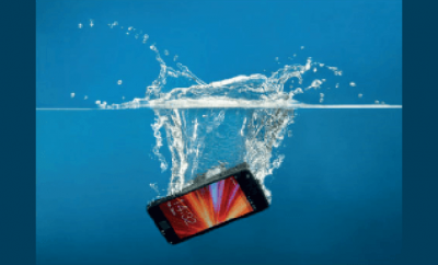 Protect-Mobile-Phone-water
