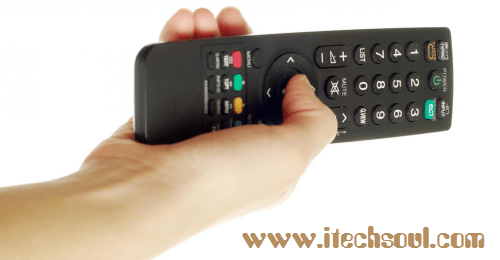 Expire Remote Controls Cell