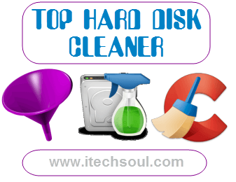 Popular Quick and Easy Cleaning Tools