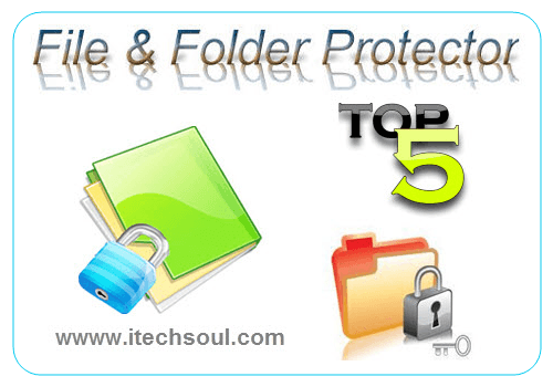 Top-Five-File-Folsder-Protectors