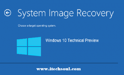 Windows-10-Backup-Recovery-sofware