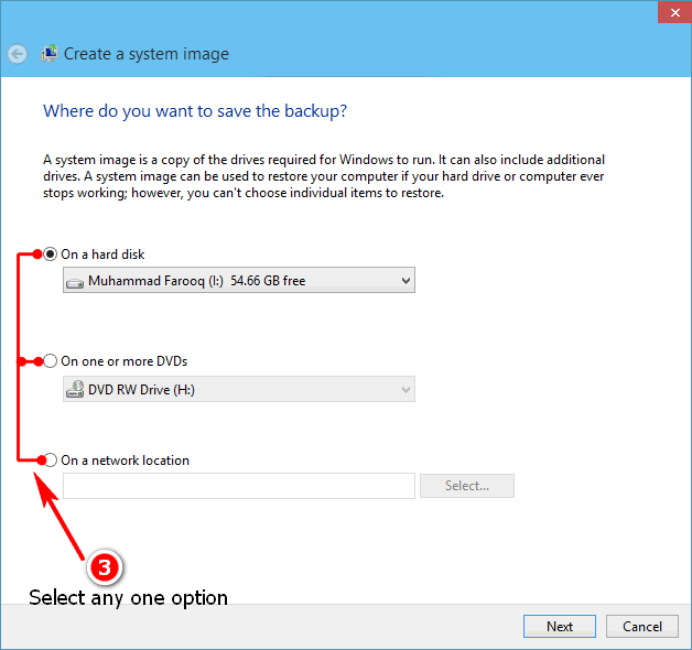 Windows 10 Backup & Recovery_3
