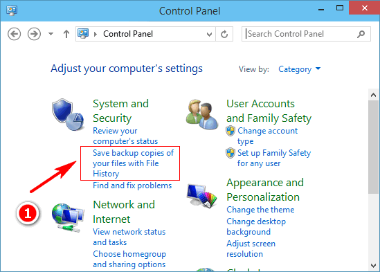 Windows 10 Backup & Recovery_a