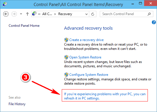 Windows 10 Backup & Recovery_c
