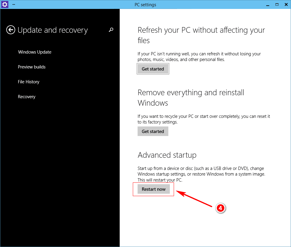 Windows 10 Backup & Recovery_d