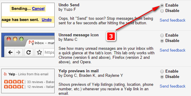 Stop Wrong Email Sent By Mistakenly (4)