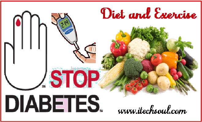 diet-and-exercise-