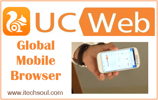 Global Mobile Browser