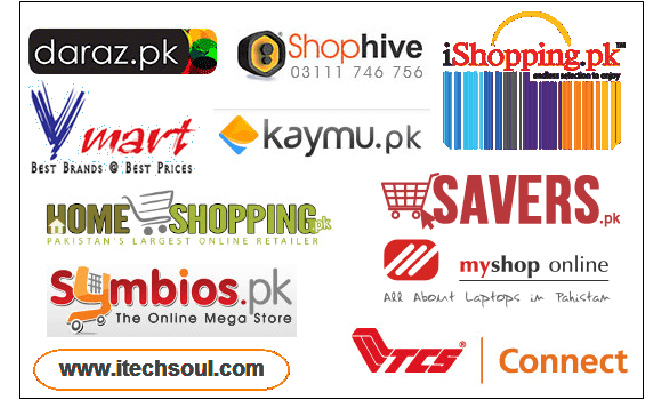 Top-10-Online-Shopping-Marketplace