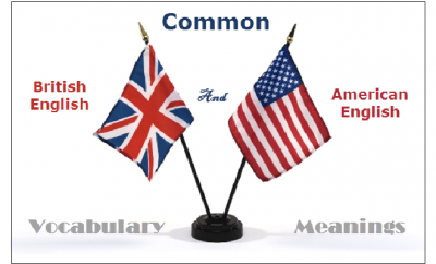 Common-UK-and-US-English