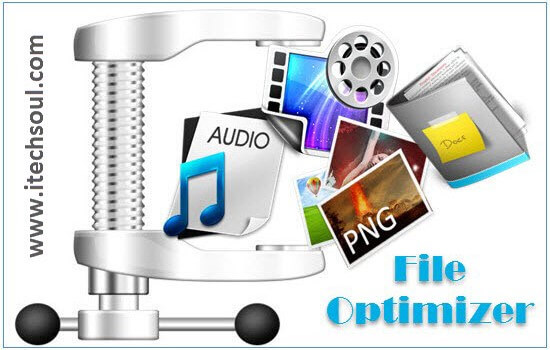 File Optimizer