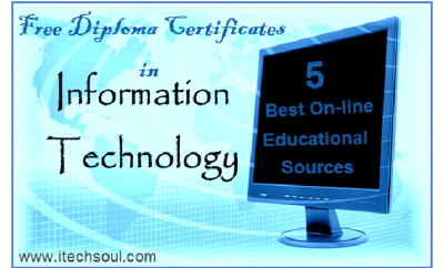 Online-Educational