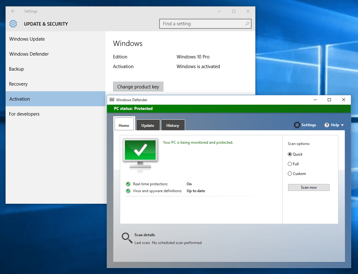 Windows 10 available 04