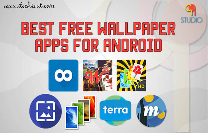 best free android apps 2016