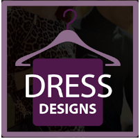 Stylish Dress Designs