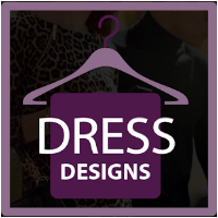 tylish Dress Designs