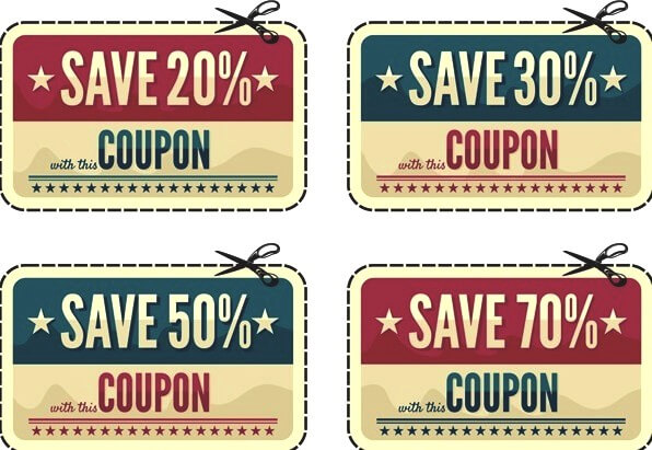 Discount Coupons_1