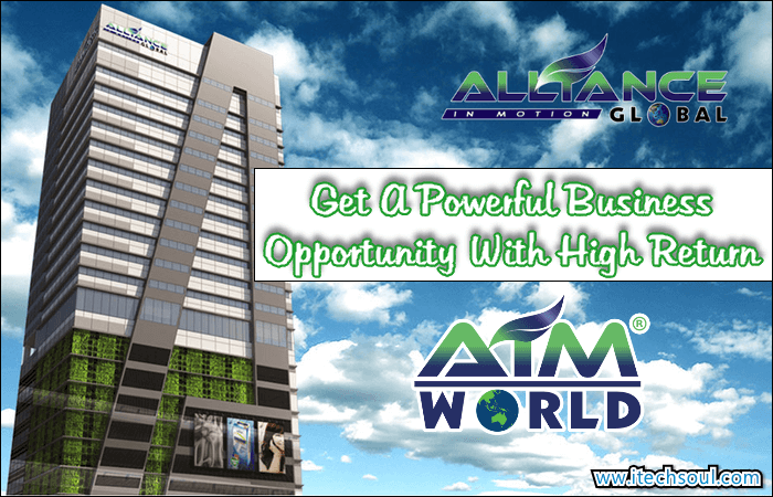 Get A Powerful Business Opportunity in Asia With High Return