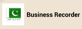 18- Business Recorder