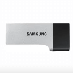 Best Selling OTG USB 3.0_02