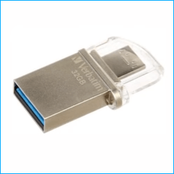 Best Selling OTG USB 3.0_04