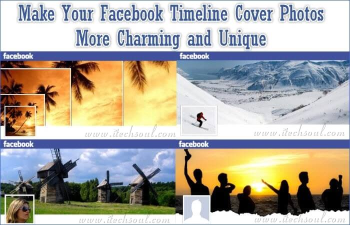 Facebook Timeline Cover Photos