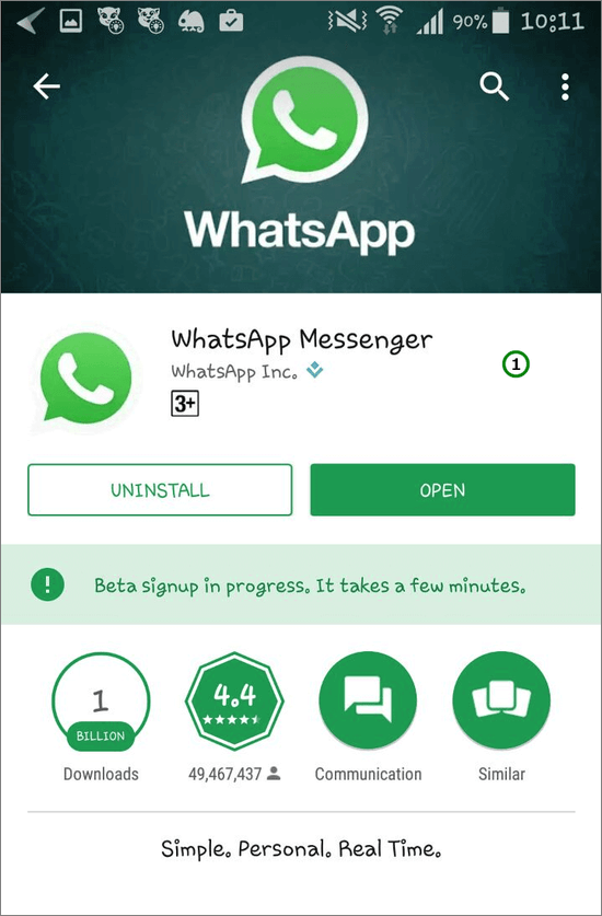 WhatsApp _step_01