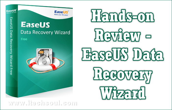 easeus-data-recovery-wizard-hands-on review
