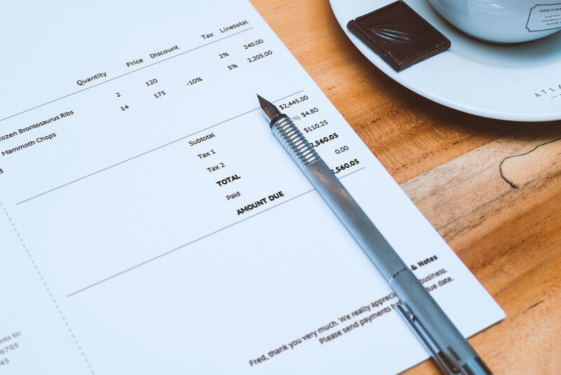 simple-and-clean-invoice-template-split-3