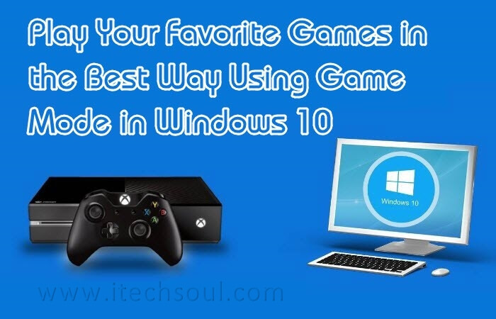 game-mode-in-windows-10 (2)