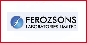 Ferozsons Laboratories Confined Is A Public Constrained Employer Indexed On The Pakistan Dominate Management Manufacturers Within Regions Of