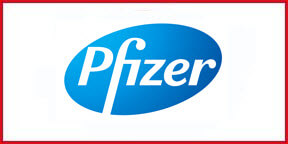 Top 10 Best and Most Popular Pharmaceutical Companies in Pakistan