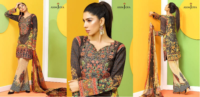 Latest lawn collection (3)