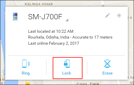 4- Google Remote Unlock (2)