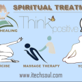 Spiritual Treatment
