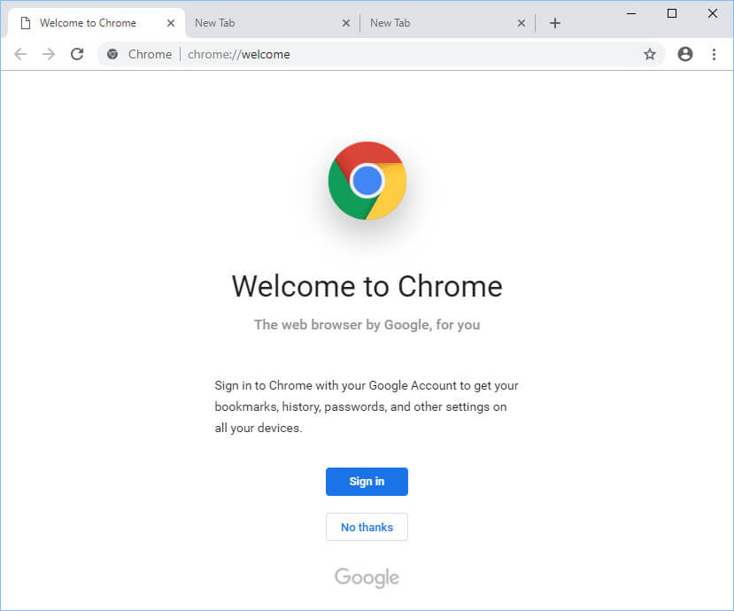 chrome-new-look-for-windows