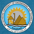 Balochistan University of Engineering & Technology