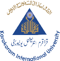 Karakurum International University