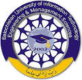 Balochistan University of Information Technology