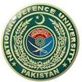 National Defence University