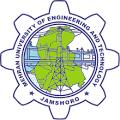 Mehran University of Engineering & Technology
