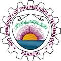 NED University of Engineering & Technology