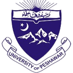 University of Peshawar=