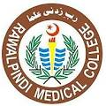 Rawalpindi Medical University