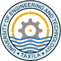 University of Engineering & Technology
