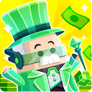 Top 10 Clicker Games For Earn Money on Android & iPhone